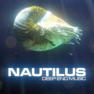 Live at Nautilus - 11.19.2014