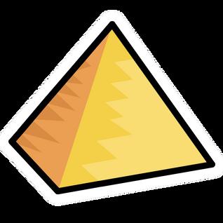 TiramisuPyramid LIVE Patio Hostel 30 3 2013