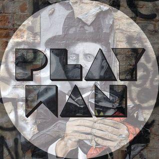 PLAYWAN #15