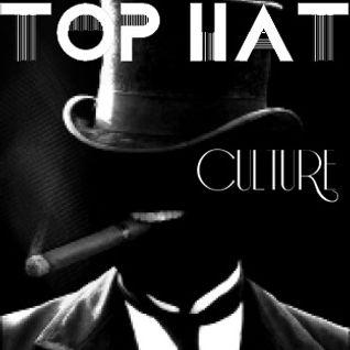 DJ Santafeparadox #deep #episode26 #2014 (Top Hat Culture Mix)