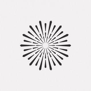 2016#09 [TECHNO]