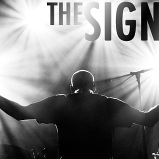 The Signal 04.08.2013
