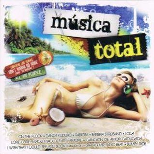 Musicatotal Dance-17-2-12