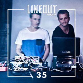 LINEOUT.pl podcast.35: BLCKSHP