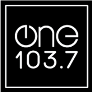 Radio One 103.7 - On The Mix - By Mike Leonelli - Sabados Medianoche - 24/10/2015