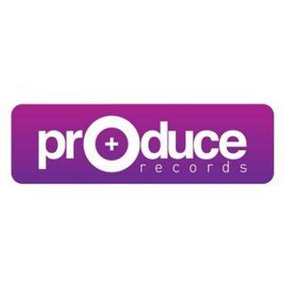 ZIP FM / Pro-duce Music / 2011-11-04