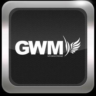 MatiUrbano - DeepTime 002@GWM Radio