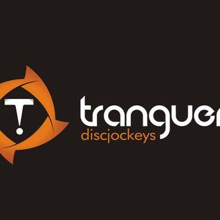 Agus Tranguera - Noviembre 2012