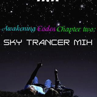 Awakening Codes #2 (Sky-Trancer mix)