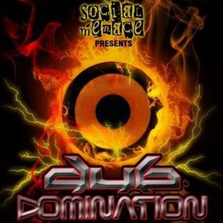 Party95.com presents Dub Domination: Trapstep Edition - 3.1.2015