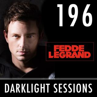 Fedde Le Grand - Darklight Sessions 196