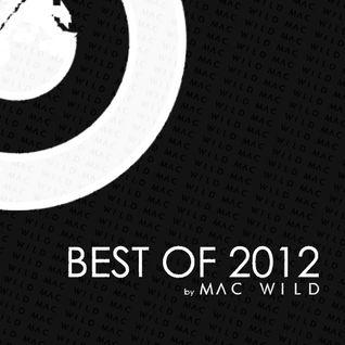 Best Of 2012.