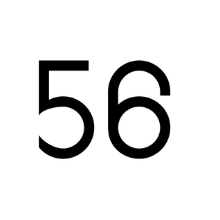SHOW#056