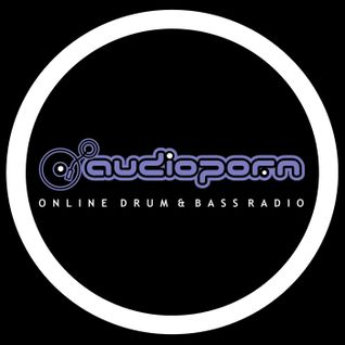 #019 Audioporn FM - Dec 20th 2015 (Special Guest DJ Smithy)