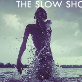 Slow show live a &@#&@ radio (Brutóczki Gábor aka Gabriel Slow)