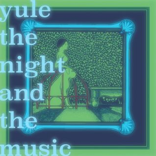 You, the Night and the Music #159: The Best of 2015 (part 3)