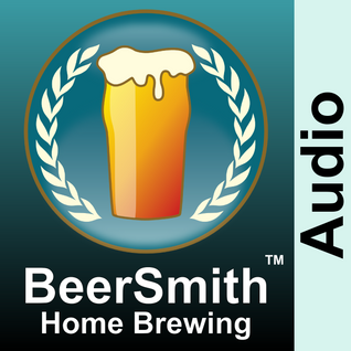 Beer Cleaning and Sanitation with Jon Herskovits – BeerSmith Podcast #62