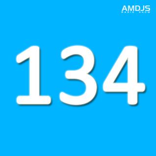 VOL134 (incl Andres Bela guest mix)