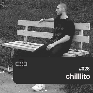 Chilllito - Sequel One Podcast #028