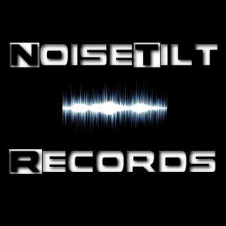 NOISETILT - El N'DJ uja Essential Pleasure Selection - Session Two