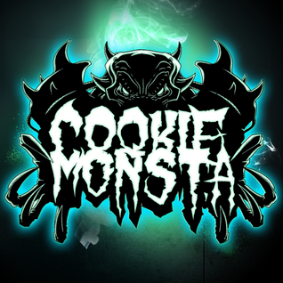 Dazed Days: The Cookie Monsta Special