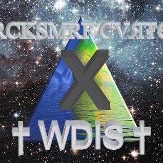 CRCKSMRF CVЯ₮ЄL X What Do I See?!