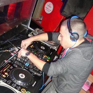 NiK C Tech House Promo Mix 2012 Part 2