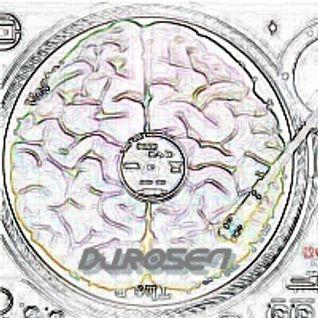 Dj Rosen,Set tech-house vol 20 -Abril -013