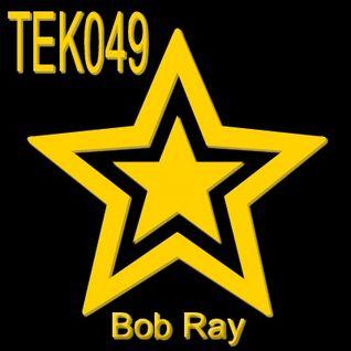 TEK049
