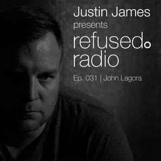 Episode 031 | John Lagora