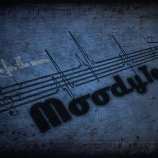 Danish live @ MoodyTech Radio [04.02.2012]
