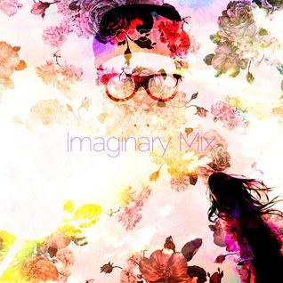 Imaginary Mix by COSTA