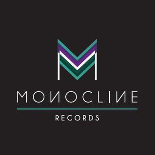 Remotion @ Monocline Label Night - Pitch Club (07-12-2012)