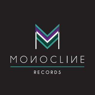 Remotion @ Monocline Label Night - Pitch Club (07-12-2012)