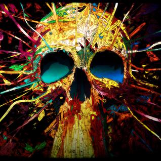 Manzanitek - Destroy the Dancefloor