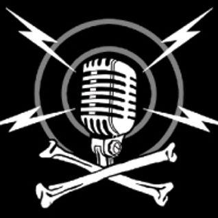 PIRATE RADIO SPECIAL