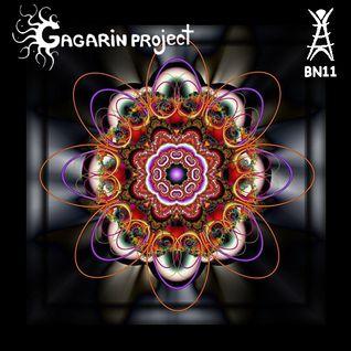 Gagarin Project - Mystery of Burning Night 11