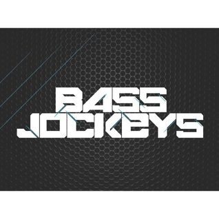 BassJockeys Sessions Show - 05.12.13
