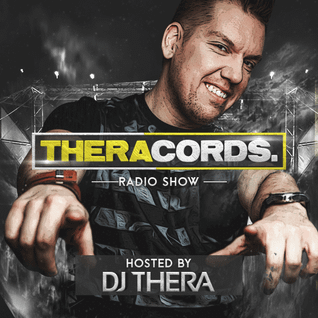 Theracords Radio Show | February 2016