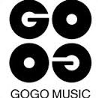 Go-Go Attack p.13