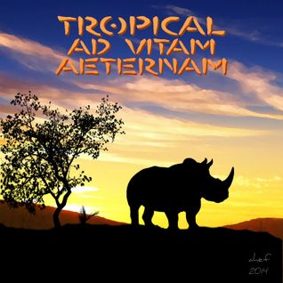 Tropical Ad Vitam Aeternam