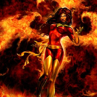 * .: Rising Phoenix :. *