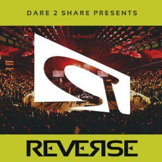 DJ Promote - #D2SReverse Mix 4 - #PromoteTheParty