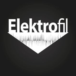 Elektrofil b2b Rezystor @ Secret Party (livecut)