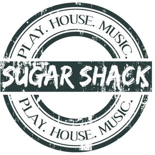 B.Jinx - Live on Sugar Shack Radio (CS Underground 12 July 15)