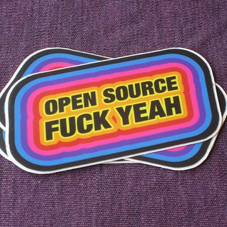 Open Source Feminism