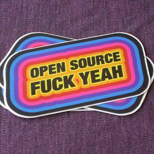 Open Source Feminism