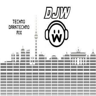 DJW - Berlin DarkTechno 01