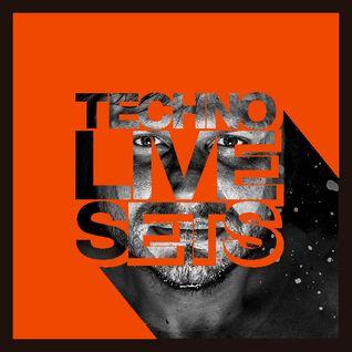Timo Maas - Ushuaia, Ibiza (ANTS) - 25-06-2016
