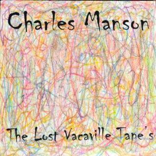 ORH 734: Manson